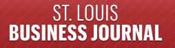 STL Business Journal Logo